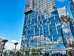 Tower view 1.jpg