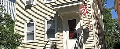 21 Nash St.