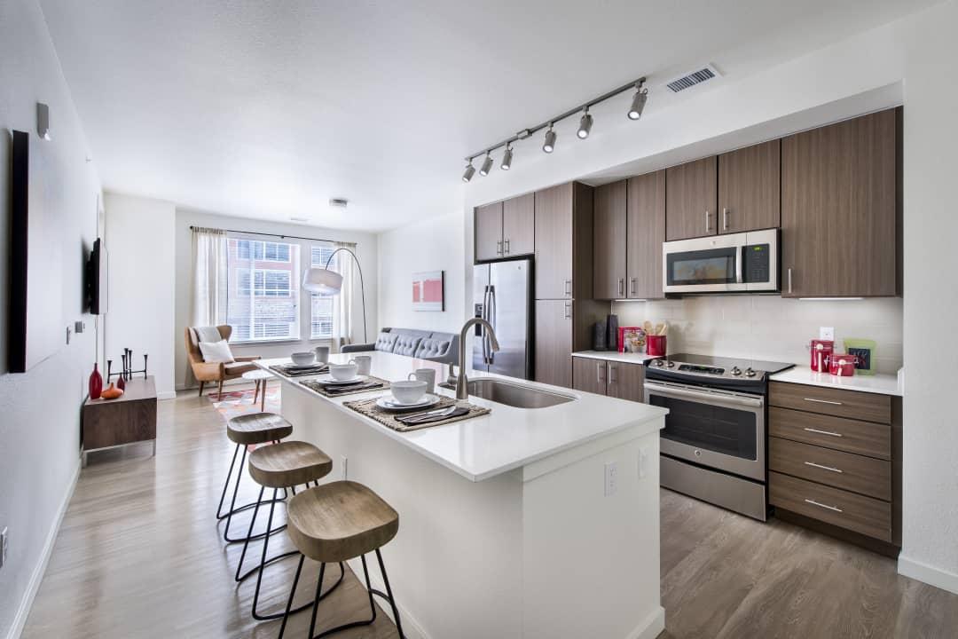 Elevate 7338 S Havana St Centennial Co Apartments For Rent Rent Com