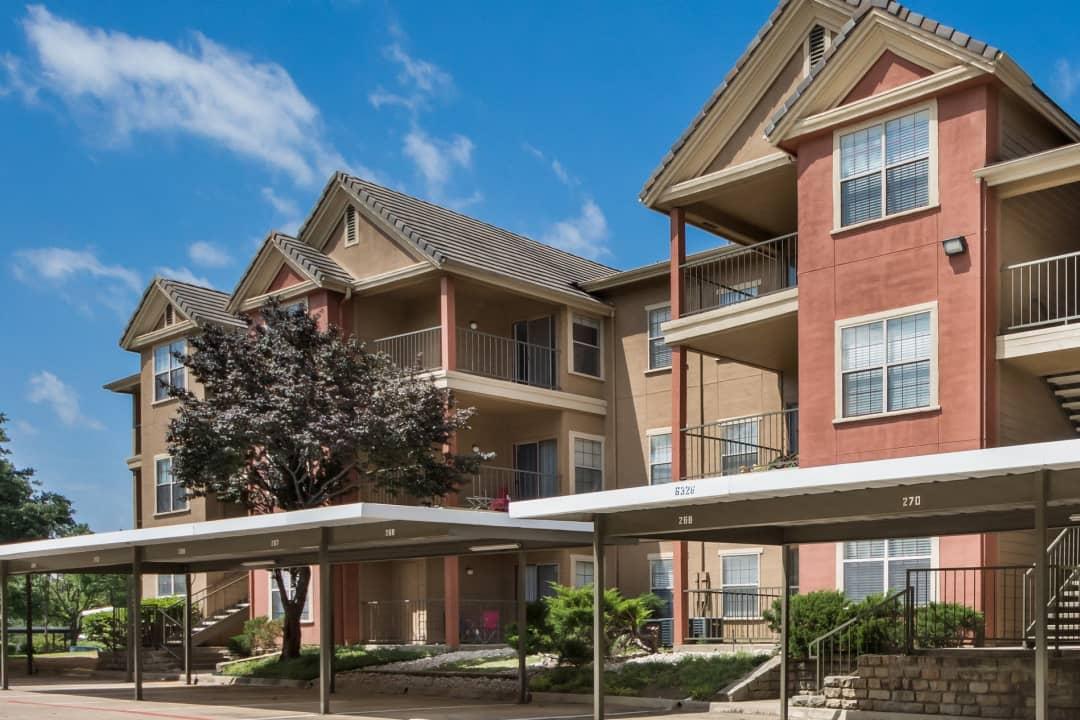 Jefferson Place 6306 N Macarthur Blvd Irving Tx Apartments For Rent Rent Com