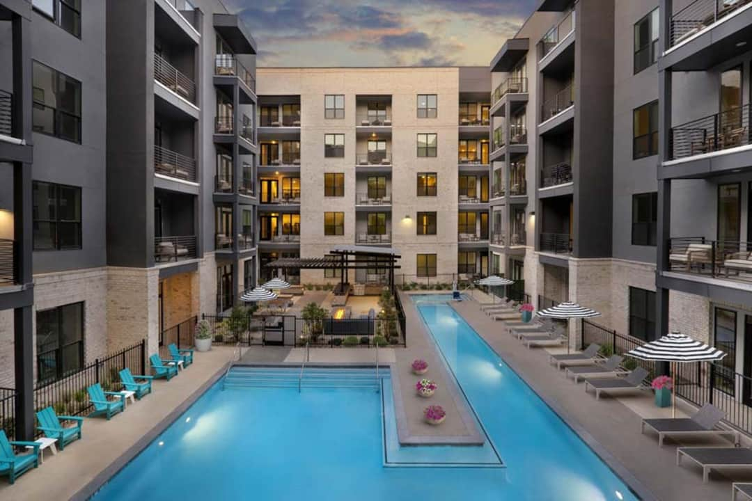 Camden Rino 3235 Larimer St Denver Co Apartments For Rent Rent Com