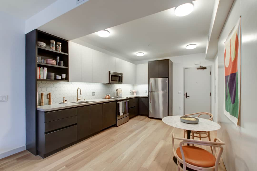 El Centro Apartments Bungalows 6240 Hollywood Blvd Hollywood Ca Apartments For Rent Rent Com