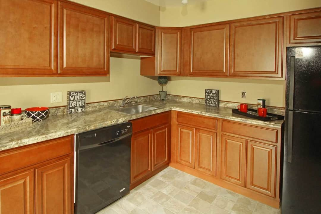 Townhomes At Spring Valley 2110g Elder St Lowr Level Reading Pa Apartments For Rent Rent Com