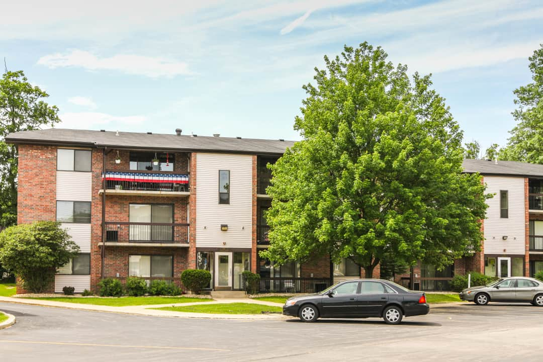 Viewpointe Apartments Senior Living In Valparaiso In After55 Com