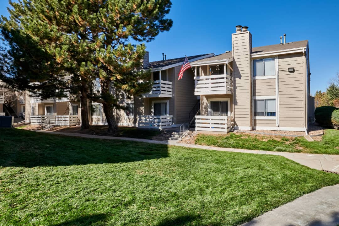 The Link At Cherry Creek 10225 E Girard Ave Denver Co Apartments For Rent Rent Com