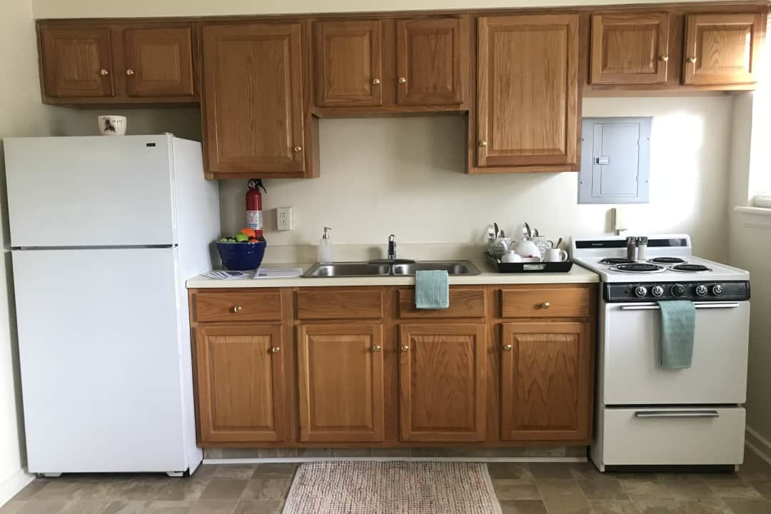 Wyomissing Gardens 1100 E Wyomissing Blvd Reading Pa Apartments For Rent Rent Com