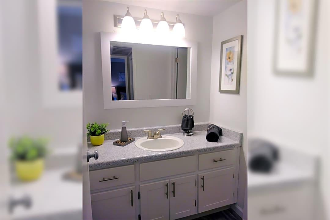 River Oaks 7730 E Broadway Blvd Tucson Az Apartments For Rent Rent Com