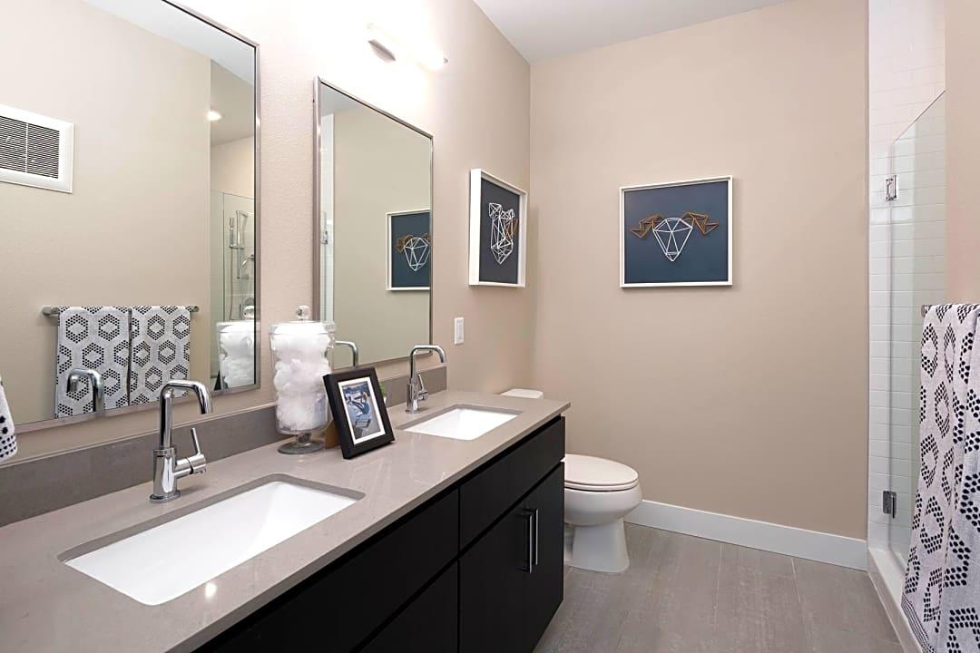 Dylan Rino 3201 Brighton Blvd Denver Co Apartments For Rent Rent Com
