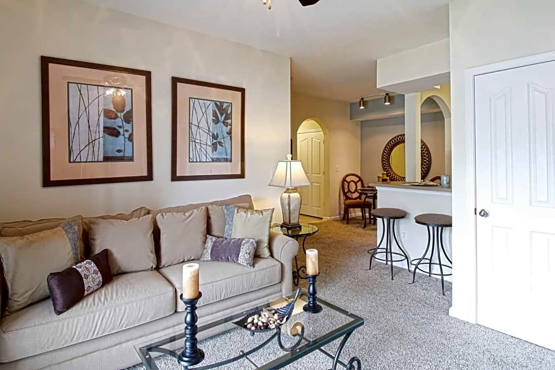 The Carlyle At Godley Station 385 Godley Station Blvd Pooler Ga Apartments For Rent Rent Com