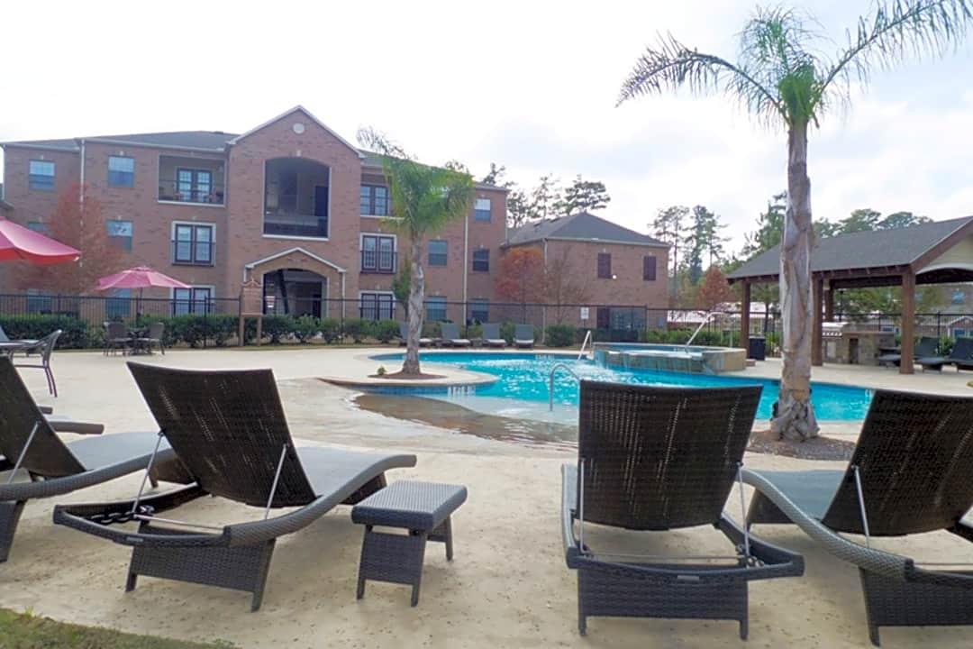 Hawthorne Ridge 3300 N Loop 336 W Conroe Tx Apartments For Rent Rent Com