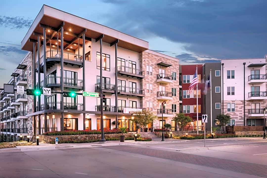 Jefferson Riverside 655 Promenade Pkwy Irving Tx Apartments For Rent Rent Com