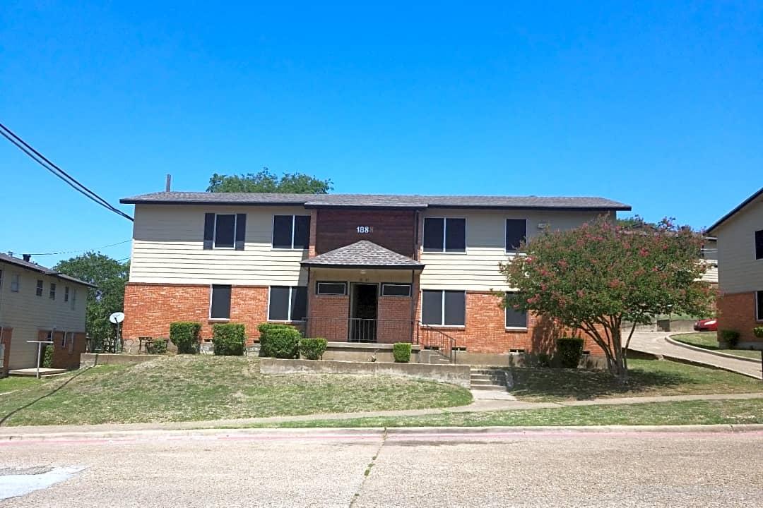 Good Haven Apartments 1810 High Hill Blvd Dallas Tx Apartments For Rent Rent Com