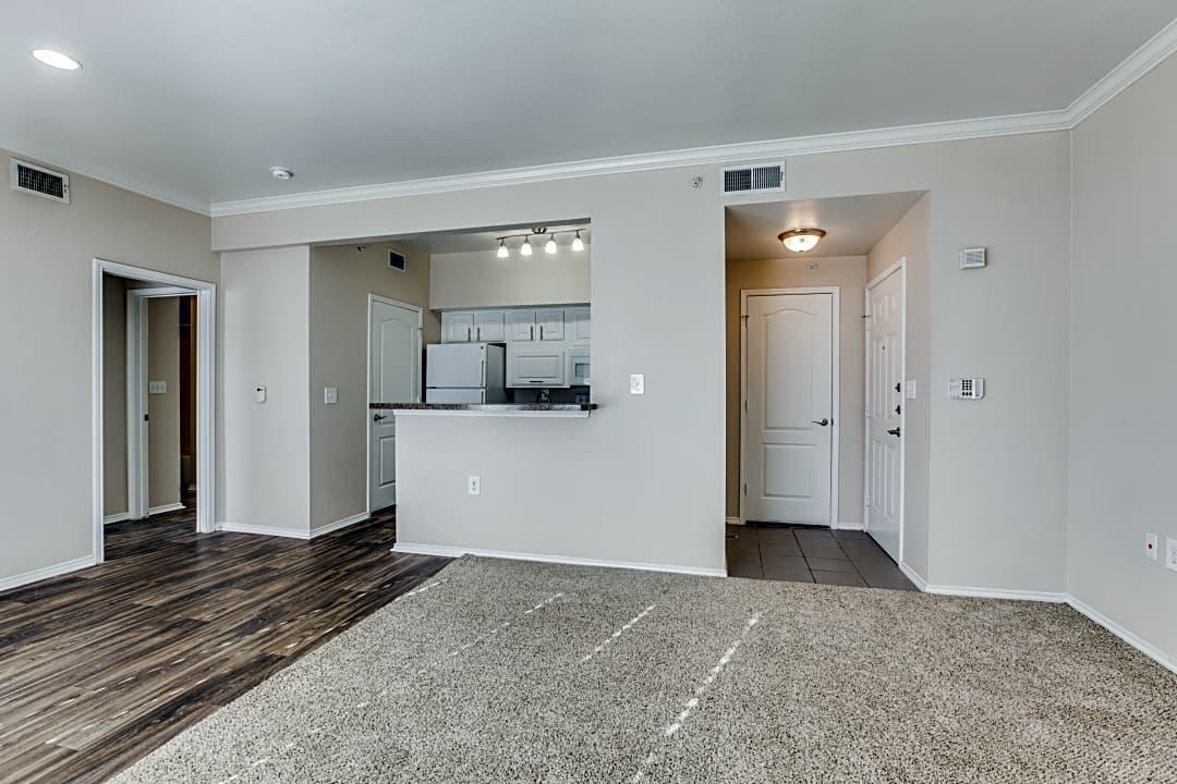 St Andrews At River Park 2801 Turnberry Dr Arlington Tx Apartments For Rent Rent Com