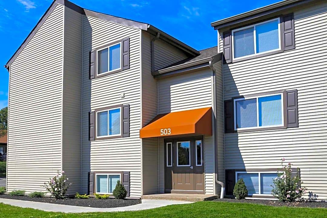 Stone Creek 503 Stone Creek Way Cincinnati Oh Apartments For Rent Rent Com