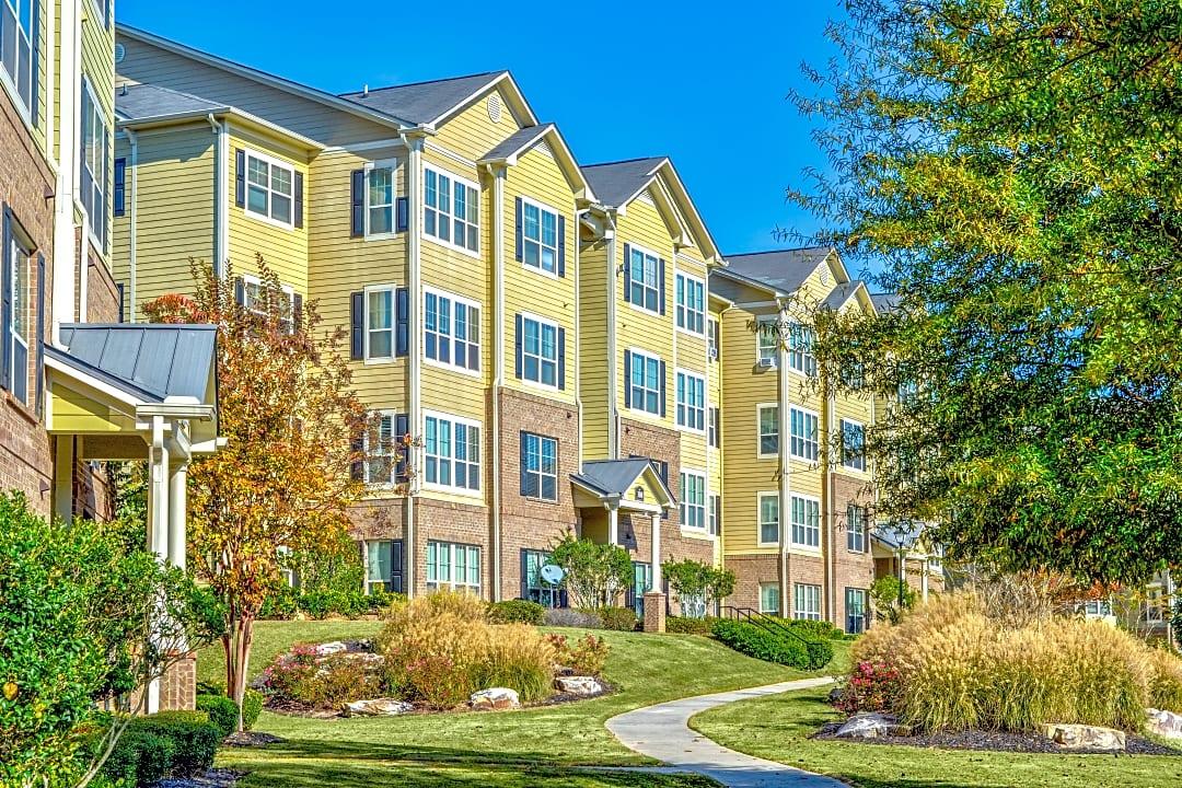The Atlantic River West 1104 Westchase Cove Southwest Atlanta Ga Apartments For Rent Rent Com