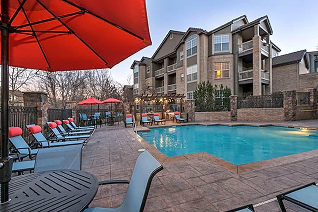 Isabella Greenwood Village 5400 S Park Terrace Ave Greenwood Village Co Apartments For Rent Rent Com