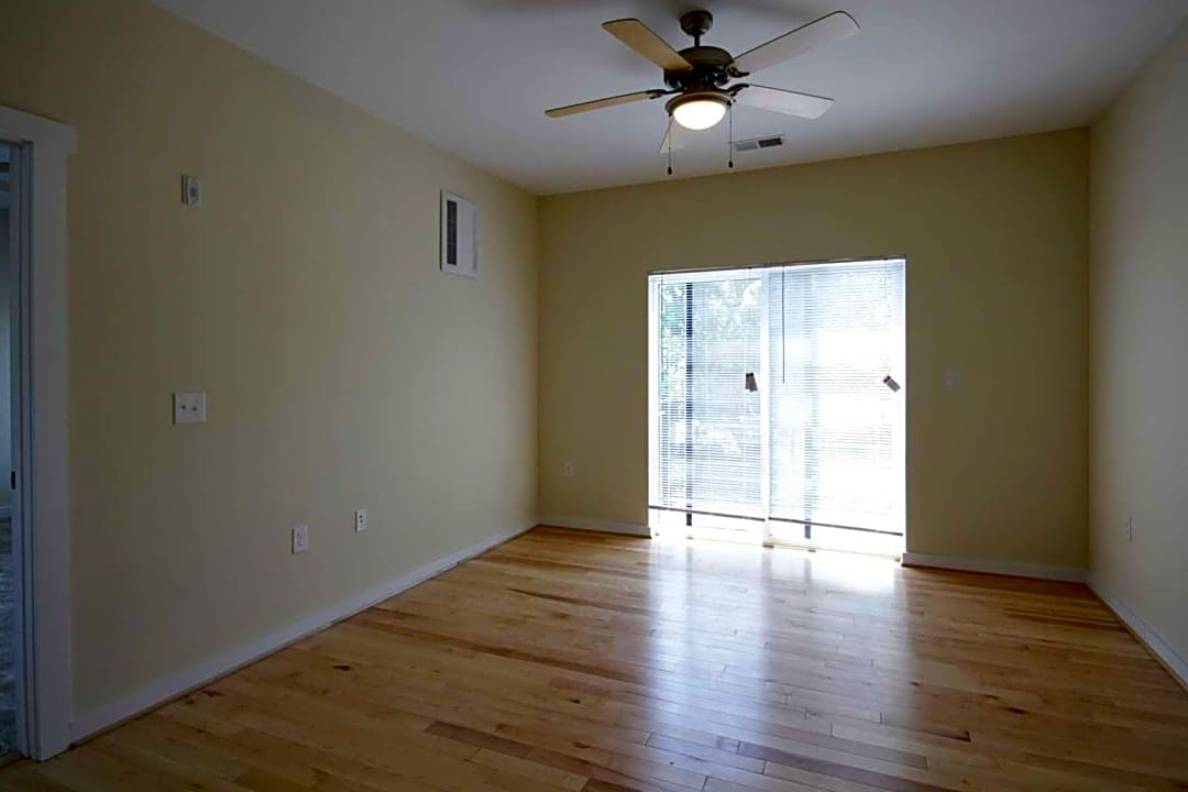 Monroe Property Rentals 116 E Franklin St Richmond Va Apartments For Rent Rent Com