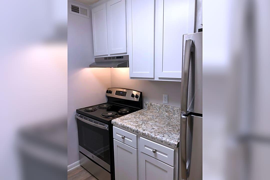 Mosaic 1019 Patricia Dr Nashville Tn Apartments For Rent Rent Com