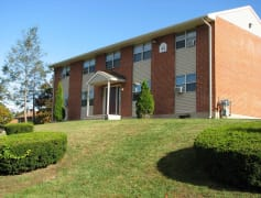 Waterbury Ct 1 Bedroom Apartments For Rent 141 Apartments