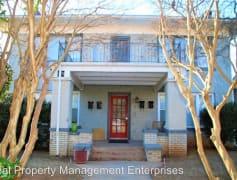 oklahoma city ok houses for rent 1387 houses rent com