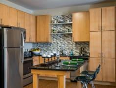 3 Bedroom Apartments For Rent In Hampton, VA