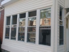 manayunk pa houses for rent 269 houses rent com