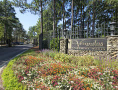 Welcome to Verandas on the Green