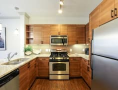 Apartments For Rent In Woodbridge, VA