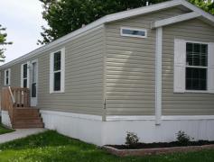 davenport ia houses for rent 187 houses. Black Bedroom Furniture Sets. Home Design Ideas
