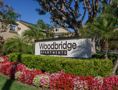 Located in the master-planned community of Woodbridge