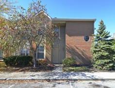 Taylor Ridge Apartments for Rent | Reynoldsburg, OH | Rent.com®