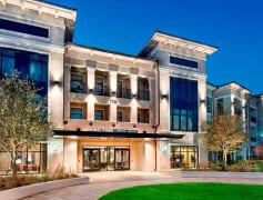 Rowlett Tx Apartments For Rent 87 Apartments Rentcom