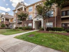 Morrisville, NC Apartments for Rent - 322 Apartments | Rent.com®