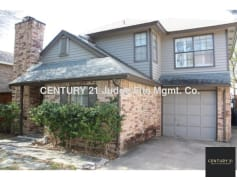 dallas tx houses for rent 3378 houses rent com