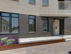 midtown houses for rent oklahoma city ok rent com