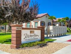 Victorville, CA Apartments for Rent - 93 Apartments | Rent.com®