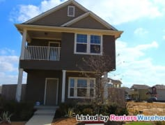 homes for rent in san marcos tx homes for sale at kissing tree in