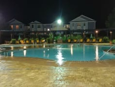 Welcome to Independence Place Apartments in Hinesville