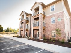 Springdale AR Apartments For Rent