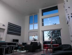 los angeles ca furnished apartments for rent 220 apartments