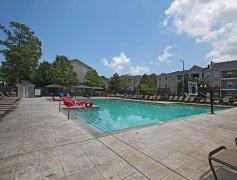 Tuscaloosa, AL Apartments for Rent - 101 Apartments | Rent.com®