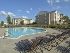 Topeka, KS Apartments for Rent - 58 Apartments | Rent.com®