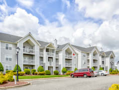 Belmont Abbey College, NC Apartments for Rent - 16 Apartments | Rent ...