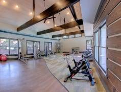 Amazing Fitness Center
