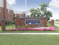 royal oak mi furnished apartments for rent 35 apartments rent com