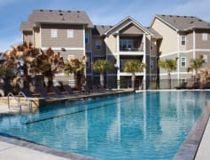 University of South Alabama, AL Apartments for Rent - 60 Apartments ...