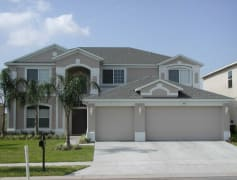 Winter Garden, FL Houses for Rent - 1787 Houses | Rent.com®