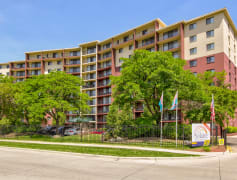 royal oak mi 0 bedroom apartments for rent 24 apartments rent com