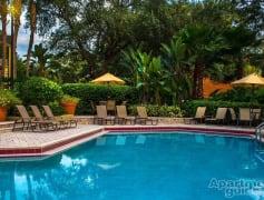Fabulously Refreshing Swimming Pool