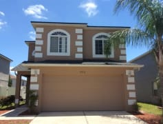 Houses For Rent In Winter Garden, FL